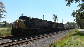 Ruther Glen (VA) United States  city pictures gallery : Ashland VA 09.27.14: Please, Think Of The Children