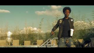 Download Lagu Iceberg Lo & Money Montana - Milligrams ( Official Video) Mp3