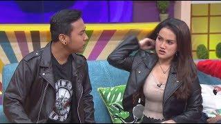 Video FULL Promotor Dangdut Nyamar Jadi Rocker   RUMAH UYA (27/11/18) MP3, 3GP, MP4, WEBM, AVI, FLV Mei 2019