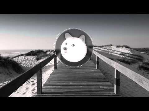 Kygo x MGMT x Of Monsters and Men (Mashup) - Thời lượng: 3 phút, 22 giây.