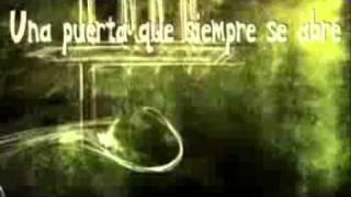Puertas Abiertas - 4 Pas A