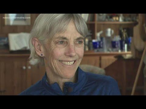 Joan Benoit Samuelson will run 2019 Boston Marathon