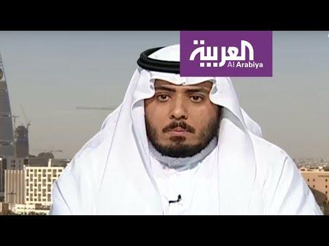 العرب اليوم - شاهد: ارتفاع حالات الطلاق في 2017 بألف حالة مقارنة ب 2016