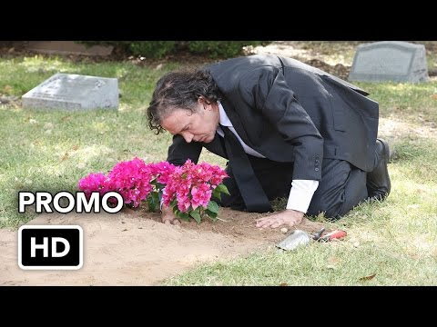 American Crime - Episode 5 - Promo