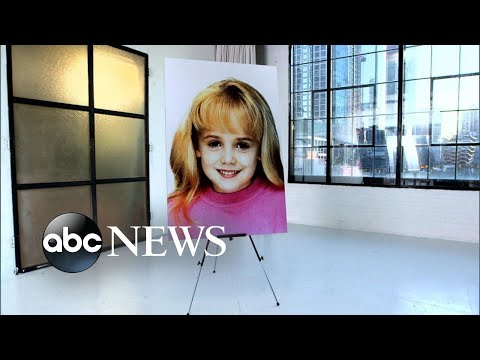 The List: Who Killed JonBenét?l 20/20 l PART 1