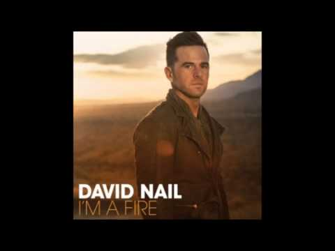 Broke My Heart – David Nail – DOWNLOAD