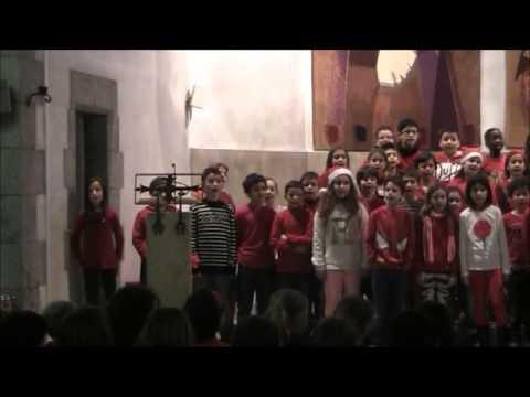 Desembre 2013 antic sis a l 39 escola argentona for Piscina marva