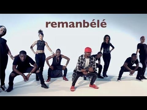 Download Serge Beynaud - Remanbele (Chorégraphie) - nouvel album Accelerate en précommande HD Mp4 3GP Video and MP3