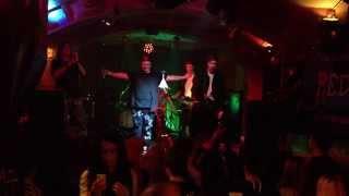 Video Stormess - Cíl feat. Lukáš Písařík