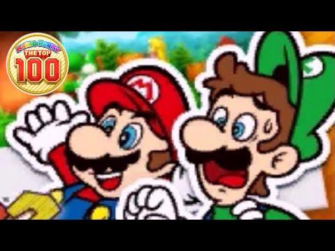 Mario Party: The Top 100 - Minigame Island Playthrough (Hard Mode)