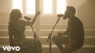 Jordan Davis - Cool Anymore ft. Julia Michaels