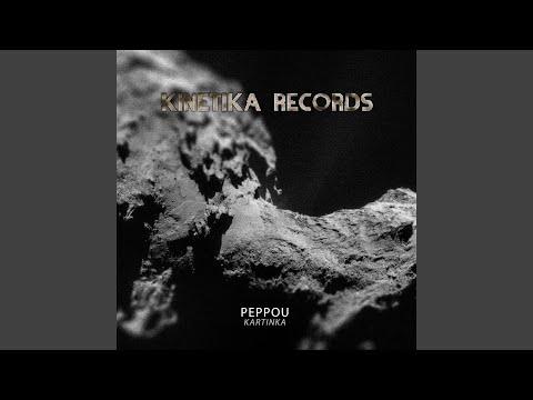 Kartinka (Original Mix)