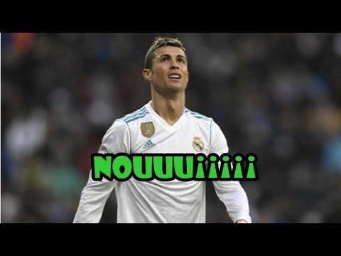 El Real Madrid más cerca del descenso que del Barcelona