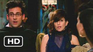 Nonton Date Night  2 Movie Clip   Lifting The Number  2010  Hd Film Subtitle Indonesia Streaming Movie Download