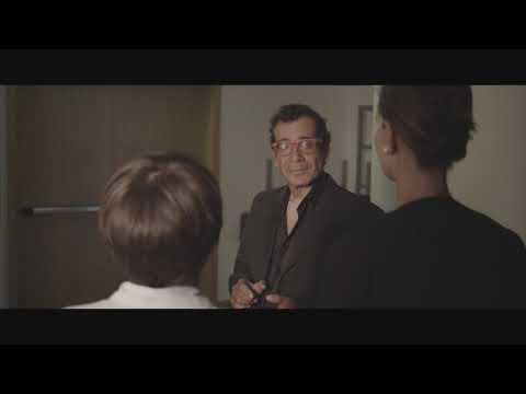 Still of God of the Piano (Virtual Cinema)