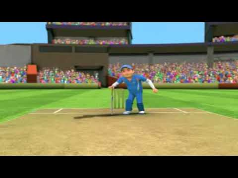 Video Halkat Sawaal World Cup Special Toss download in MP3, 3GP, MP4, WEBM, AVI, FLV January 2017