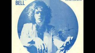 Download Lagu Chris Bell - You and your Sister Mp3