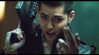 Nonton Hd 1080p  Eng Sub  Kris Wu For Wefire  Game    Full Official Trailer Film Subtitle Indonesia Streaming Movie Download