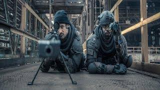 Video Filmes LANÇAMENTO 2018 HD | FILME DE AÇÃO COMPLETO MP3, 3GP, MP4, WEBM, AVI, FLV Maret 2019