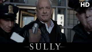 Nonton Sully  2016  Miracle On The Hudson Featurette  Hd  Film Subtitle Indonesia Streaming Movie Download