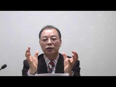 출애굽기영해설교21장12 -17