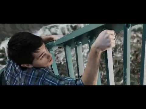 Final Destination 5 Bridge Collapse Scene (HQ)