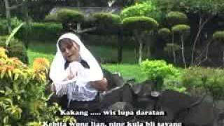 Kang Adam - Ity Ashella