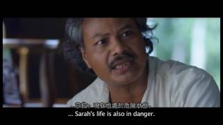 Nonton Official Trailer Volkswagen Kuning with Chinese & English Subtitle Film Subtitle Indonesia Streaming Movie Download