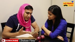 Video After 500 and 1000 Rupees Note Ban    Lalit Shokeen Comedy   MP3, 3GP, MP4, WEBM, AVI, FLV Maret 2018