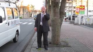 新白岡にて「開かれた白岡を作る会」と演説を行いました。