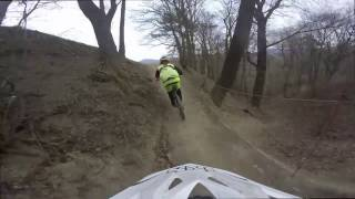 Video Freeride Kalinov Team - Kálnica 25.03.2017 MP3, 3GP, MP4, WEBM, AVI, FLV Juli 2017
