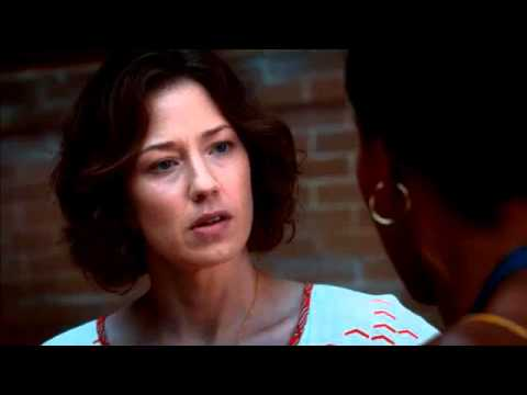 The Leftovers 2.01 (Clip 'Nora & Erika')