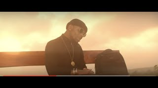 Video Ommy Dimpoz  - Ni Wewe (Official Music Video) MP3, 3GP, MP4, WEBM, AVI, FLV Februari 2019