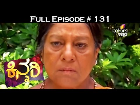Kinnari--31st-March-2016--Full-Episode