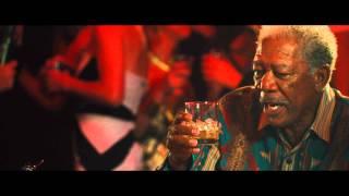 Nonton Last Vegas   Morgan Freeman Film Subtitle Indonesia Streaming Movie Download