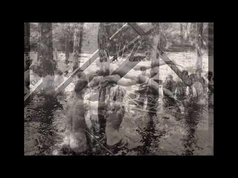 голые немцы фото