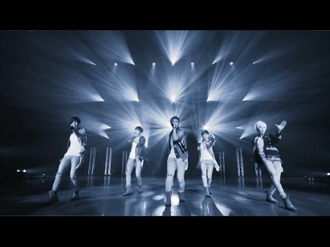 "Japan 1st Album ""Access to You""Live Ver"