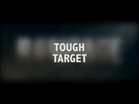 Tough Target - Trailer