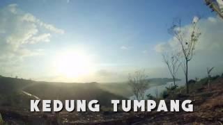 Kedung Tumpang by Ghazy