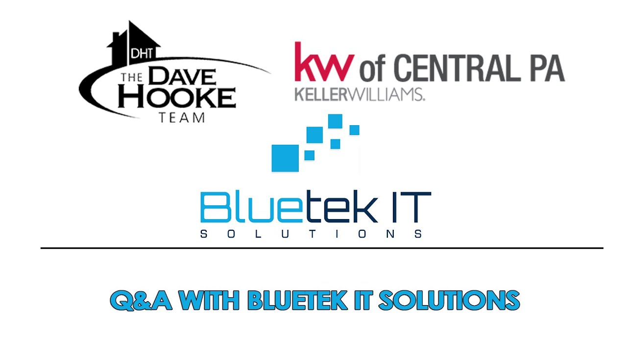 Brand Ambassador Program: Bluetek IT Solutions