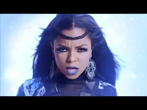Ashanti - The Woman You Love (Featuring Busta Rhymes) (Video)