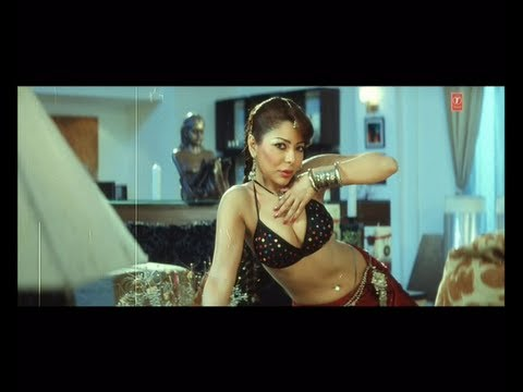 Video Jawani Khub Surat Ba (Full Bhojpuri Hot Item Dance) International Daroga download in MP3, 3GP, MP4, WEBM, AVI, FLV January 2017