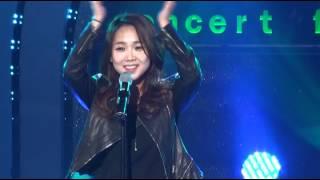 Video 김보경(Kim Bo Kyung)_ Suddenly(시티헌터 OST)(콘서트필방송) MP3, 3GP, MP4, WEBM, AVI, FLV September 2019