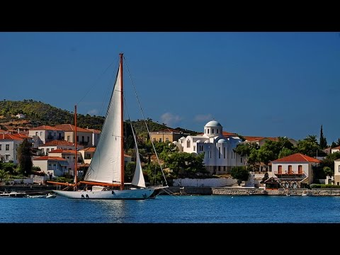 "spetses: ""the magus"""