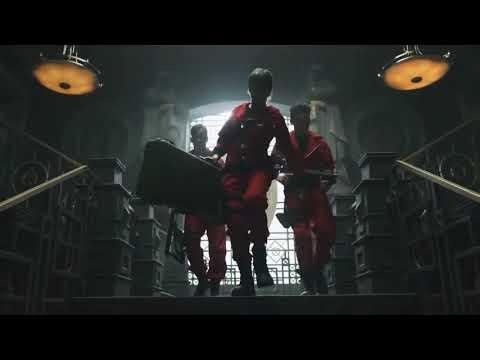 Download Money Heist Season 3 Episode 8 Mp4 & 3gp   FzMovies
