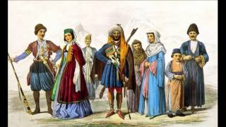 Download Lagu Old Armenian folk songs -  part 2 Mp3