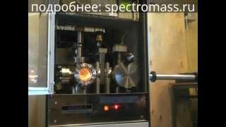 МКМ-1: анализ качества микросхем