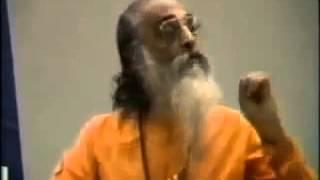 Hinduism Through The Eyes Of Swami Chinmayananda
