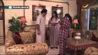 Nonton Heboh  Tkw Indonesia Si Lisa Bermain Film Di Arab Saudi Film Subtitle Indonesia Streaming Movie Download