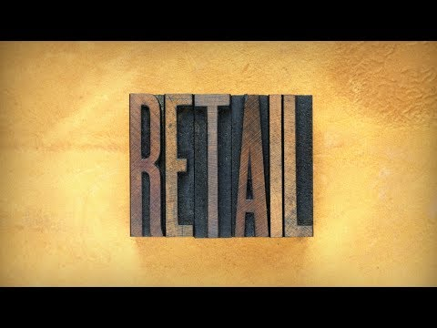 How to Sell RETAIL - Sales Tips - How to Sell Hair Products - TheSalonGuy